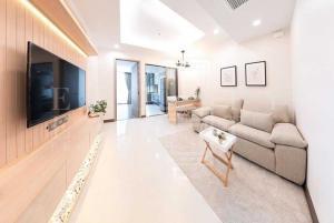 For RentCondoSukhumvit, Asoke, Thonglor : For Rent Supalai Oriental Sukhumvit 39 (39 sqm.)