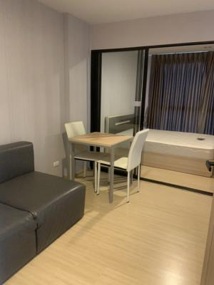 For RentCondoRangsit, Patumtani : Condo for rent, the excel cook