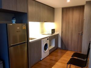 For RentCondoPattaya, Bangsaen, Chonburi : Condo for sale or rent in Sriracha,Chonburi Condo for Sale Marina Bay font Sriracha 10 th floor, 35 sq.m.,1 bedroom, 1 bathroomMountain View