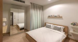 For RentCondoSukhumvit, Asoke, Thonglor : ***For Rent 59 Heritage 1 Bedroom ***