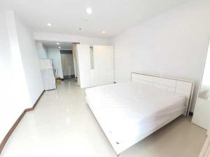 For RentCondoRama9, RCA, Petchaburi : For Rent Supalai Premier @ Asoke (34 sqm.)
