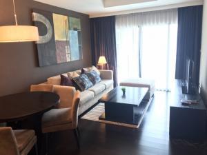 For RentCondoSathorn, Narathiwat : Sathorn Garden Condo 2 Bedroom Special price for Rent