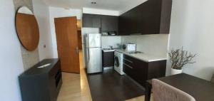 For RentCondoSukhumvit, Asoke, Thonglor : For rent 59Heritage 2 bed 2 bath 66 sqm.