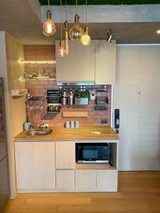 For RentCondoSathorn, Narathiwat : BH757 For Rent - Condo for sale Collezio Condominium by Major Development Low-rise, the best in Silom / Sathorn !!! 1 bedroom, large room, 1 bathroom (40.64 sqm), 6th floor, unblocked view, near BTS / BRT Chong Nonsi, Bang Rak, rent 27,000 baht / month, s