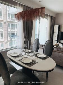 For RentCondoWitthayu,Ploenchit  ,Langsuan : * RENT * Q Langsuan 2 Bedrooms 2 Bathrooms 75,000 THB / Month [Tel 081-919-7975]