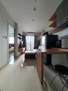 For RentCondoBang Sue, Wong Sawang : For rent Rich Park 2 @Taopoon Interchange (Rich Park 2 @ Taopoon Interchange)