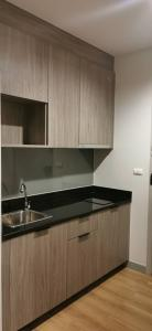 For RentCondoLadprao, Central Ladprao : Luxury condo for rent at affordable price Excellent room condition