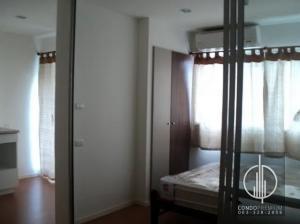 For RentCondoKaset Nawamin,Ladplakao : For rent LUMPINI CONDO TOWN RAMINDRA – LAT PLA KHAO 2 Ready to move in