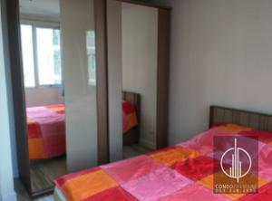For RentCondoRama5, Ratchapruek, Bangkruai : For rent Sammakorn S9 Ready to move in
