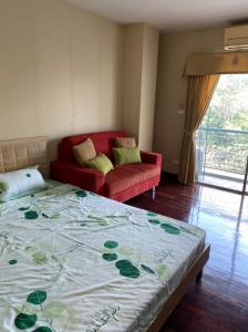 For RentCondoKasetsart, Ratchayothin : Condo for rent, Wilmore Phaholyothin 32, Wilmore Phaholyothin 32, near BTS Senanikom station 500 meters and near Kasetsart University, Bang Khen, only 900 meters.
