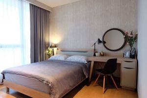 For SaleCondoSukhumvit, Asoke, Thonglor : !! Beautiful room. Condo for sale The Lumpini 24 (The Lumpini 24) near BTS Phrom Phong.