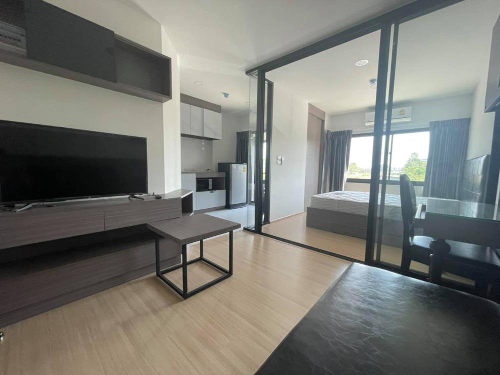 For RentCondoBangna, Lasalle, Bearing : For rent Viia 7 Bangna (Veer 7 Bangna)
