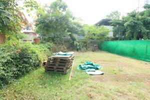 For RentLandSukhumvit, Asoke, Thonglor : Land for rent, Thonglor, Sukhumvit, Asoke, Ekamai, Wattana, 1482 sqm, good location, cheap.