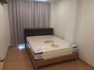 For RentCondoLadprao101, The Mall Bang Kapi : Condo for rent / sale The Niche City Ladprao 130 🍉🍉