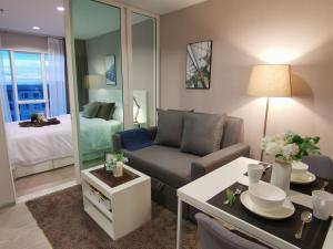 For RentCondoBang Sue, Wong Sawang : For rent Regent Home Bangson 28 Regent Home Bangson 28