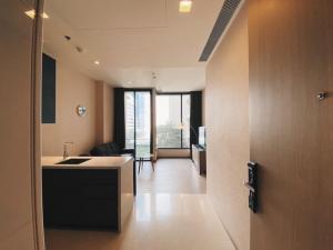 For RentCondoSukhumvit, Asoke, Thonglor : Room for rent