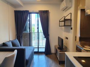 For RentCondoAri,Anusaowaree : SN345, available rooms, urgent.