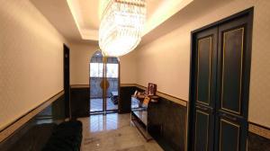 ขายคอนโดวิทยุ ชิดลม หลังสวน : รีบเลยครับ วิทยุคอมเพล็กซ์ ขายคอนโด ถนนวิทยุ ราคาถูกสุดๆในย่านนี้ Witthayu Complex คอนโดแต่งหรู 2 ห้องนอน ชั้น 31 รีโนเวทใหม่ Luxury Style คอนโดถนนวิทยุ
