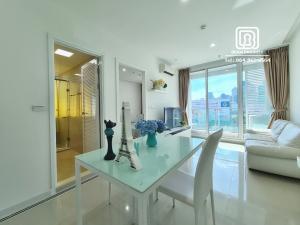 เช่าคอนโด : (75)TC Green condominium : เช่าขั้นต่ำ 1 เดือน/วางประกัน 1เดือน/ฟรีเน็ต/ฟรีทำความสะอาด