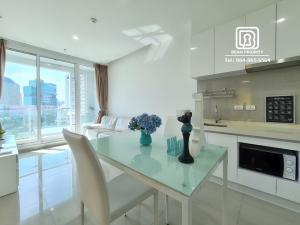 เช่าคอนโดพระราม 9 เพชรบุรีตัดใหม่ : (75)TC Green condominium : เช่าขั้นต่ำ 1 เดือน/วางประกัน 1เดือน/ฟรีเน็ต/ฟรีทำความสะอาด
