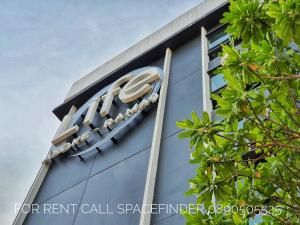 For RentCondoRama9, RCA, Petchaburi : Life Asoke - Rama 9 for rent2 Bedrooms Unit for rent ready to move in at Rama 9 / Petchaburi area