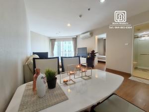 เช่าคอนโดพระราม 9 เพชรบุรีตัดใหม่ : (871)Belle Grand condominium : เช่าขั้นต่ำ 1 เดือน/วางประกัน 1เดือน/ฟรีเน็ต/ฟรีทำความสะอาด