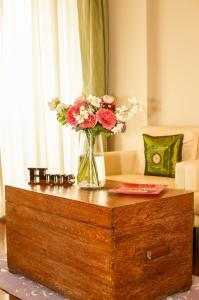"""เช่าคอนโดสุขุมวิท อโศก ทองหล่อ : """"Quattro by sansiri"""" 1 Bedroom For RENT Luxury Condominium by Sansiri  on Sukhumvit 55 (Thonglor) Rd."""