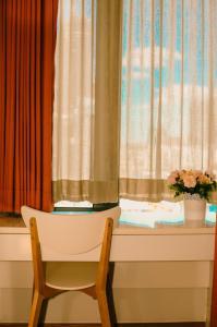 """เช่าคอนโดสุขุมวิท อโศก ทองหล่อ : Keyne by sansiri"""" 1 bedroom for RENT Luxury Condominium by Sansiri  on Sukhumvit 34  Rd. (thonglor bts"""