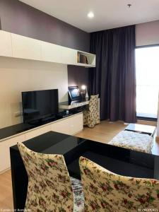 For RentCondoWongwianyai, Charoennakor : For rent Urbano Absolute Sathon-Taksin [Urbano Absolute Sathorn-Taksin] good price !!!