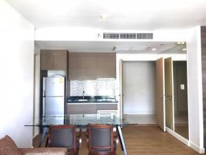 For RentCondoSukhumvit, Asoke, Thonglor : Super Best Deal for Rent !! Issara @ skv. 42 - 2br spacious size