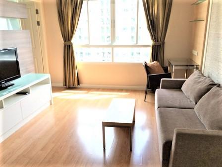 เช่าคอนโดปิ่นเกล้า จรัญสนิทวงศ์ : 1/10ห้เช่าด่วน คอนโด เจ้าของรีบปล่อย Lumpini Park Pinklao (ลุมพินี พาร์ค ปิ่นเกล้า)  ราคา 17,000 บาท ขนาด 56 ตรม.ห้องนอน 2 ชั้น 22 ตึก A วิว สระว่ายน้ำ