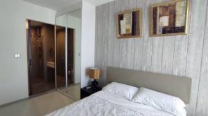 For RentCondoSukhumvit, Asoke, Thonglor : for rent and Sale rhythm 42 1 bed