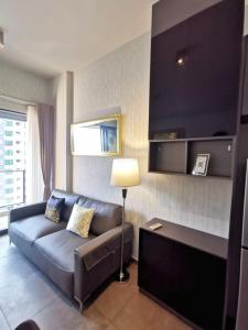For RentCondoSukhumvit, Asoke, Thonglor : 出租/Rent : The Lofts Asoke