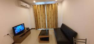 For RentCondoRatchathewi,Phayathai : Supalai Premier Ratchathewi Condo for rent: 1 bedroom for 63.5 sqm. on 12A floor.With fully furnished and electrical appliances.Just 650 m. to BTS Ratchathewi.Rental only for 23,000 / m.