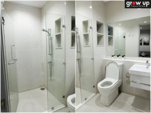 เช่าคอนโดอ่อนนุช อุดมสุข : GPR9344 เช่าถูก ⚡️Life Sukhumvit 62 💰เช่าถูก 15,000 bath💥 Hot Price  💰เช่าถูก 15,000 bath💥 Hot Price