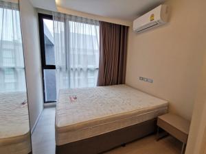 For RentCondoSukhumvit, Asoke, Thonglor : Hot Price !!!!! Vtara Sukhumvit 36 for rent(ให้เช่าถูกมาก คอนโด วีธารา สุขุมวิท 36)