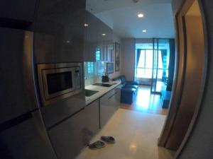 For RentCondoNana, North Nana,Sukhumvit13, Soi Nana : Rent a beautiful room, good price, 18,000 / month, furniture, complete electrical appliances Ready to move in