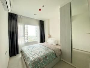 For RentCondoSamrong, Samut Prakan : FOR Rent Aspire Erawan Unit 62/1202