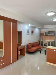 For RentCondoKasetsart, Ratchayothin : Condo for rent Supalai Park Phaholyothin 21