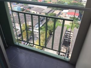 For RentCondoBang kae, Phetkasem : For rent LPN Park Phetkasem 98