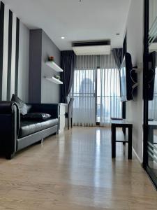 For RentCondoSukhumvit, Asoke, Thonglor : ***For Rent Noble Remix 1 Bedroom ***