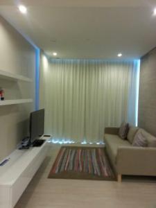 For RentCondoSukhumvit, Asoke, Thonglor : ***For Rent The Room Sukhumvit 21, 1 Bedroom ***