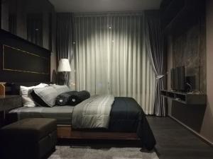 เช่าคอนโดสุขุมวิท อโศก ทองหล่อ : For Rent The Edge Sukhumvit 23 ราคาสุดพิเศษ!!! จาก 42,000- เหลือ 30,000- @JST Property.