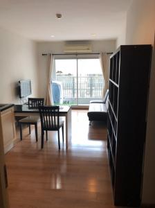 For RentCondoSiam Paragon ,Chulalongkorn,Samyan : ***For Rent The Seed Memories Siam 1 Bedroom ***