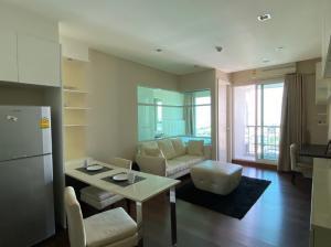 For RentCondoSukhumvit, Asoke, Thonglor : Ivy Thonglor for rent.