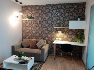 For RentCondoPinklao, Charansanitwong : NC-R488 Condo for rent, The Trust Pinklao, 29 sq m, 6th floor, pool view, Borom Road, near the big room, Sanam Luang, free parking, no sun exposure, complete electrical appliances, rooms Actually 9500 B.