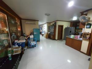 For SaleHouseSamrong, Samut Prakan : K.C. Natural Ville Bangna-Thepharak