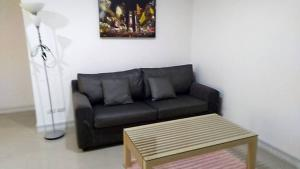 For RentCondoThaphra, Wutthakat : For Rent at Metro Park Sathorn 2 bed 1 bath 70 Sqm. Fully furnished.