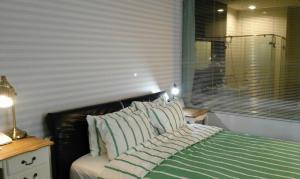 For RentCondoWitthayu,Ploenchit  ,Langsuan : For Rent The Address Chidlom Unit  9/170