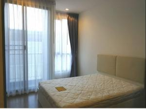 For SaleCondoKasetsart, Ratchayothin : Condo for sale at MITI Ladprao-Wang Hin, the only private condo in this area.